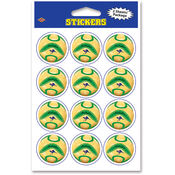 Stickers - Australia Wholesale Bulk