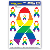 Wholesale Gay Pride Flags - Wholesale Gay Pride Products