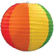 Wholesale Paper Lanterns