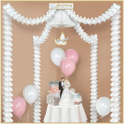 Wholesale Wedding Decorations - Wholesale Wedding Décor