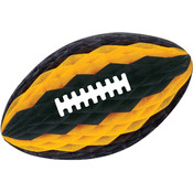 Wholesale Sports Theme Party Supplies
