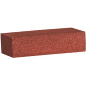 Football University Bad Call Brick