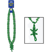 Crocodile Beads Wholesale Bulk