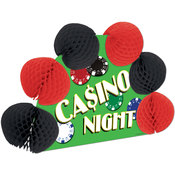 Wholesale Casino Theme Party Supplies - Wholesale Casino Themed Party Supplies