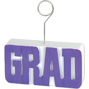 Wholesale Graduation Party and Decor - Discount Graduation