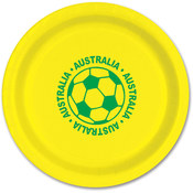 Wholesale Australian Party Supplies