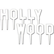 Hollywood Picks Wholesale Bulk