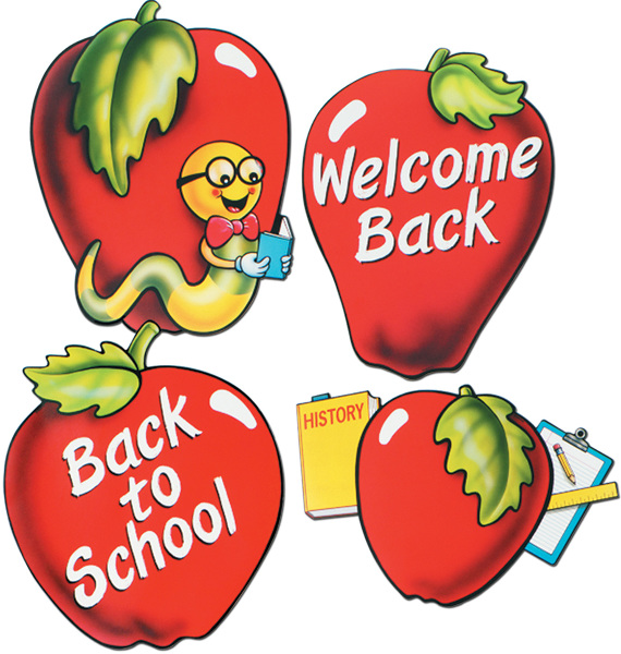 Wholesale Classroom Decorations - Wholesale Teacher Decorations