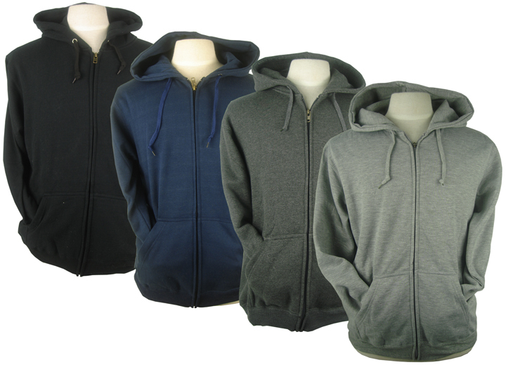 Women HOODIES (1161033)