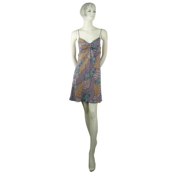 Women's Summer Fashion DRESS [571544]