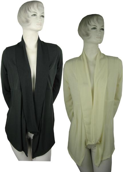 Women's Cardigans [1171601]