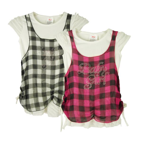 girls dresses wholesale | eBay