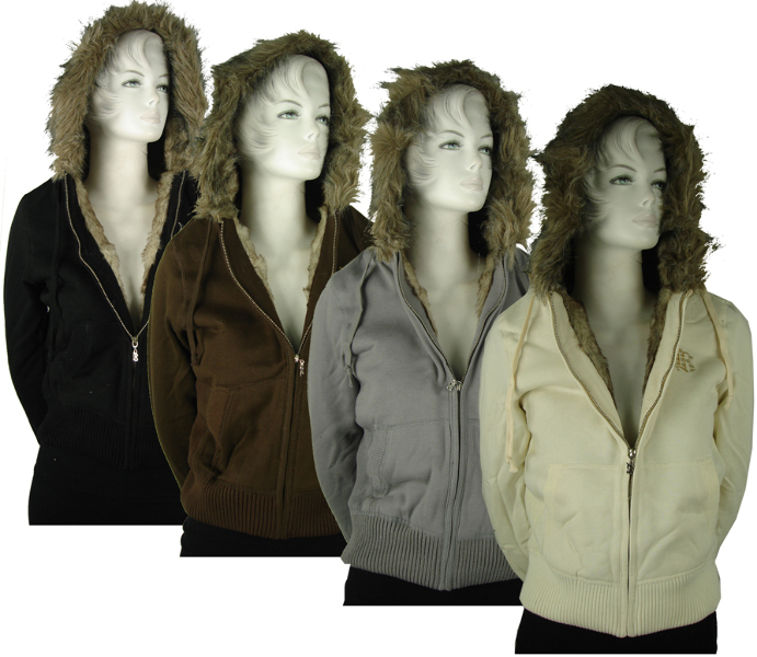 Women Jackets [1161034]
