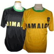 Men's Plus Size Soccer Shirts Wholesale Bulk