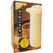 Cafetiere Insulated Coffee Press Wholesale Bulk