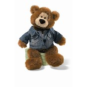 Gund Kids Everywhere Bear
