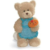 Gund Homemaker Bear