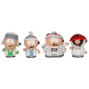 South Park Boy Band Boxed Set