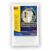 Kleenguard A40 Coverall To-Go