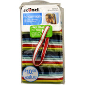 Scunci 3 Pack No Damage Elastics