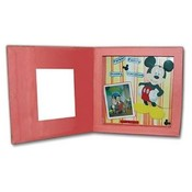 Disney Vacation Shadowbox & 2 Sided Frame Set Wholesale Bulk