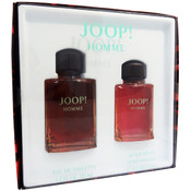 Joop! Homme 2 Piece Cologne for Men Wholesale Bulk