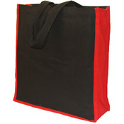 Blank - Eco Friendly Reusable Cotton Tote Bag