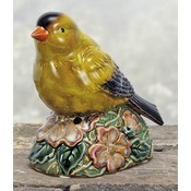 Yellow Finch Motion/Tweeter Wholesale Bulk