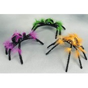 Feather Spiders LED  3 Styles