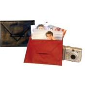Picture Envelope- Black Wholesale Bulk