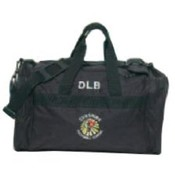 Sports Duffel