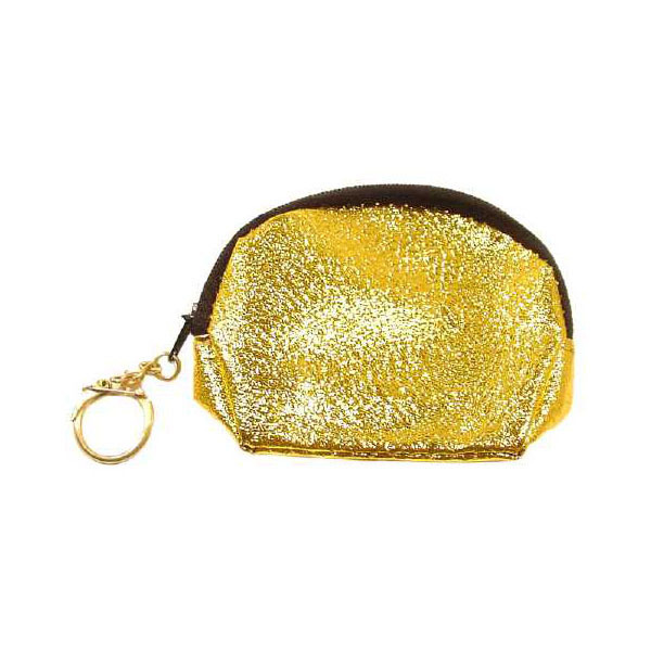 Key CHAIN Change Purse [681585]