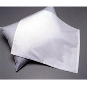 Top Quality White Pillowcases (2 Side Hem)