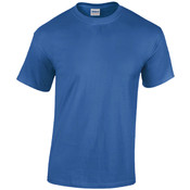 Wholesale Men'S Big & Tall Clothing - Big And Tall Clothing - Tall Mens Clothes