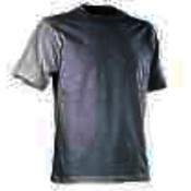 V-Neck T-Shirt - 6X