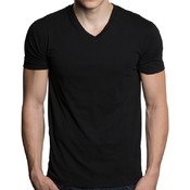 Cotton Plus Single Pack T-shirt