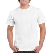 Mill Graded Irregulars 5.4 oz T Shirts