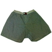 Men's Assorted Boxer Shorts