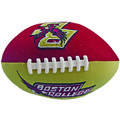 NCAA Football Smasher with Sound - Boston Col