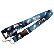 Aminco Philadelphia Eagles Clip Lanyard Wholesale Bulk