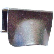 4 Pack Cup Pull - Oil Bronze