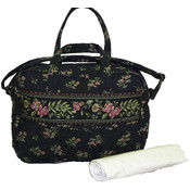 Wholesale Diaper Bags and Accessories- Discount Diaper Bags -Bulk Diaper Bags