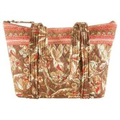 Small Tote Bag Sedona