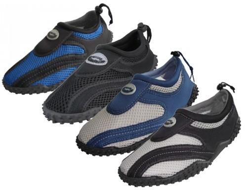 Men's Wave Aqua Sock SHOES (1902445)
