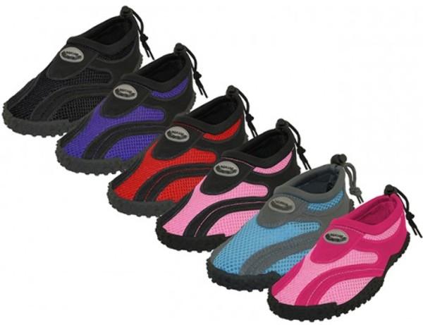 Women's Aqua Sock SHOES (1902446)