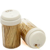 Wholesale Straws - Wholesale Drinking S