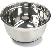5 qt. Stainless Steel Mixing Bowl