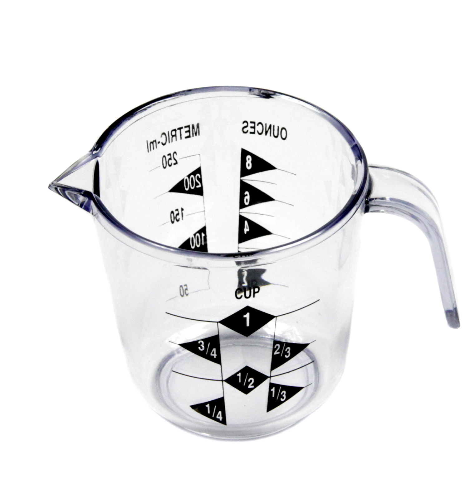11//10//8pcs Stainless Steel Measuring Cup /& Spoon Kitchen Baking Cooking Tool  W2