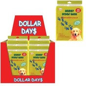 Doggie Clean Up Bags Wholesale Bulk