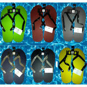 Marc Gold - Mens Flip Flop 2- New for 2013